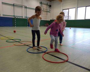 Montessori Friedberg