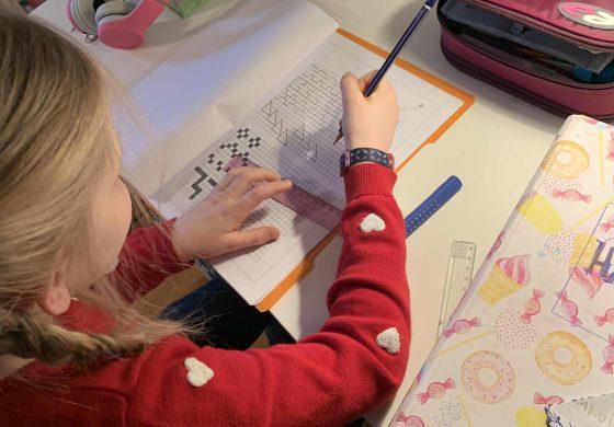 Ab jetzt heißt es Homeschooling - aber wie genau läuft das?